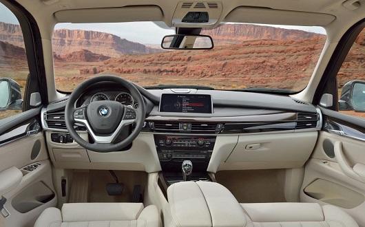 BMW X5 power service luxury car hire ferrari lamborghini porsche maserati mclaren mercedes bentley in italy tuscany europe florence rome milan monaco geneva nizza montecarlo