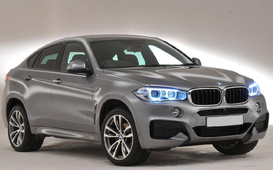 BMW X6 power service luxury car hire ferrari lamborghini porsche maserati mclaren mercedes bentley in italy tuscany europe florence rome milan monaco geneva nizza montecarlo
