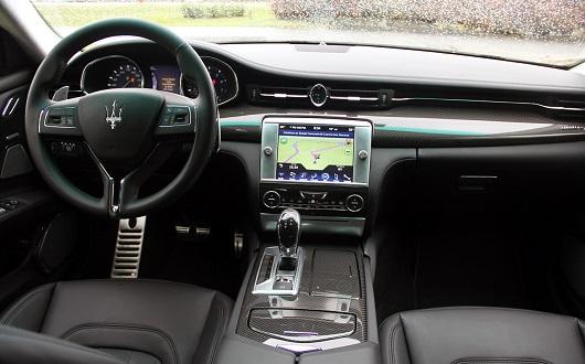 Maserati Quattroporte power service luxury car hire ferrari lamborghini porsche maserati mclaren mercedes bentley in italy tuscany europe florence rome milan monaco geneva nizza montecarlo