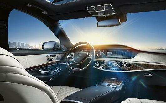 Mercedes S Class power service luxury car hire ferrari lamborghini porsche maserati mclaren mercedes bentley in italy tuscany europe florence rome milan monaco geneva nizza montecarlo
