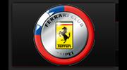 Ferrari Club Taipei