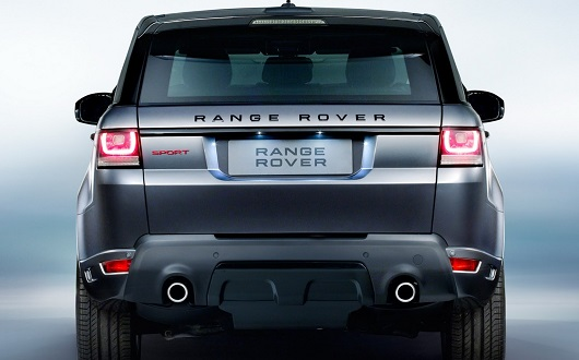 range rover sport power service luxury car hire ferrari lamborghini porsche maserati mclaren mercedes bentley in italy tuscany europe florence rome milan monaco geneva nizza montecarlo