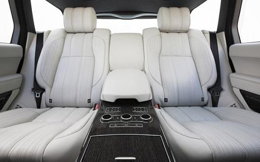 range rover vogue power service luxury car hire ferrari lamborghini porsche maserati mclaren mercedes bentley in italy tuscany europe florence rome milan monaco geneva nizza montecarlo