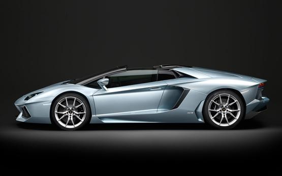 Lamborghini Aventador Roadtser Power Service Luxury Car Hire Italy Europe Florence Rome Milan Monaco Geneva Nizza