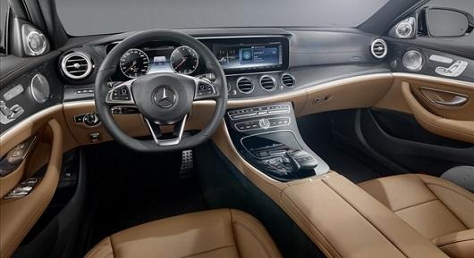 Mercedes E Class power service luxury car hire ferrari lamborghini porsche maserati mclaren mercedes bentley in italy tuscany europe florence rome milan monaco geneva nizza montecarlo