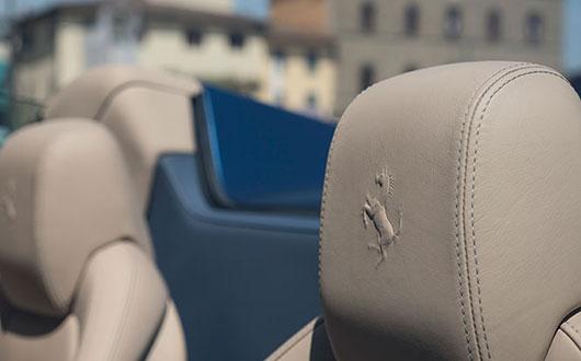 ferrari 458 spider power service luxury car hire ferrari lamborghini porche maserati mclaren mercedes bentley in italy tuscany europe florence rome milan monaco geneva nizza montecarlo