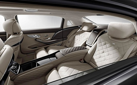 Mercedes S Class Cabrio power service luxury car hire ferrari lamborghini porche maserati mclaren mercedes bentley in italy tuscany europe florence rome milan monaco geneva nizza montecarlo
