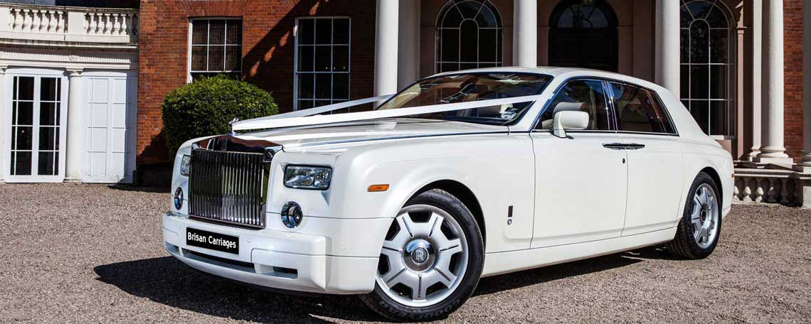 rent luxury car for wedding hiring service power service luxury car hire